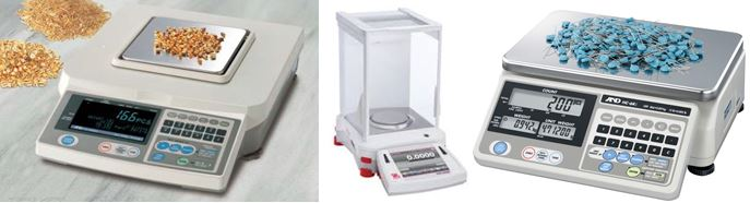 hire scales and weighing equipment including fork and pallet truck scales, avery weigh-tronix, ADF, coventry scales, straightpoint