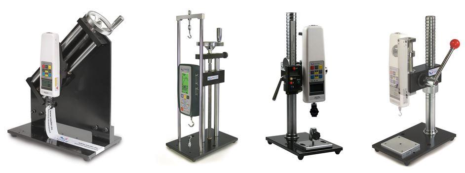force measurement units
