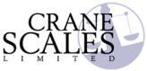 Crane Scales Ltd